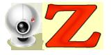 webcamz